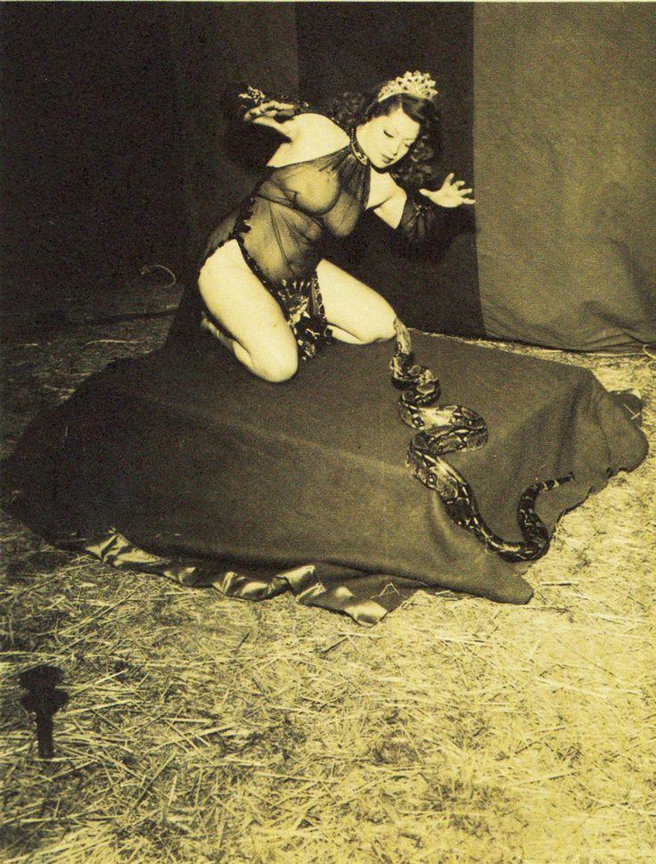 c33d3f24476bebcb585c598568f612d9--vintage-burlesque-lingerie-vintage