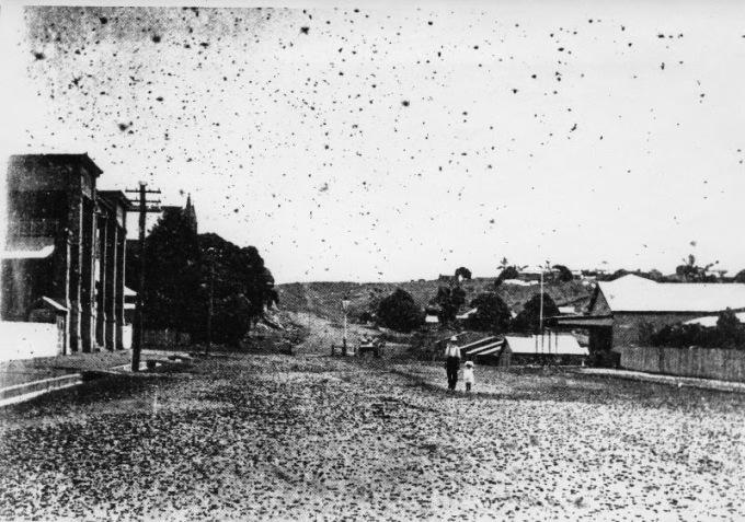 grasshopper plague 1912 low res