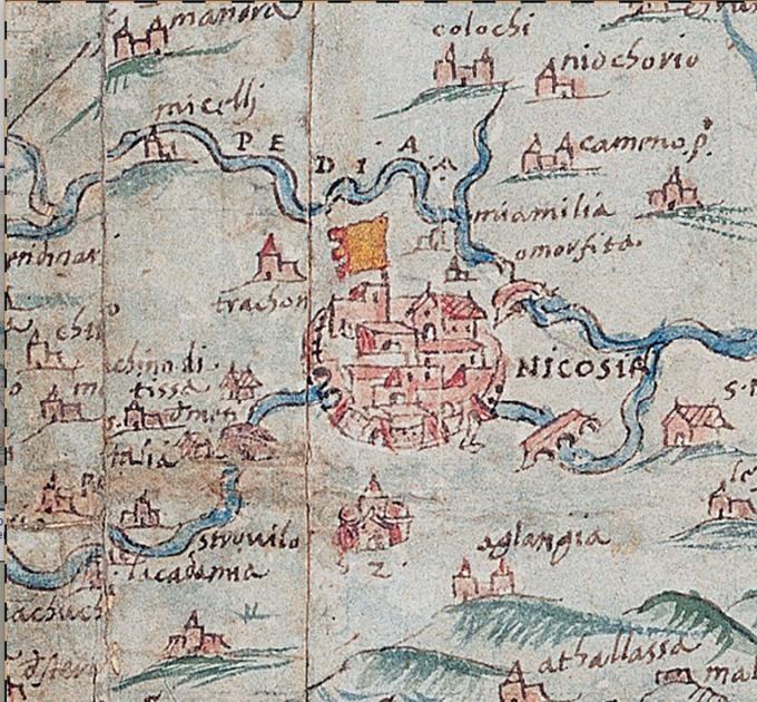 Nic-1788 copy