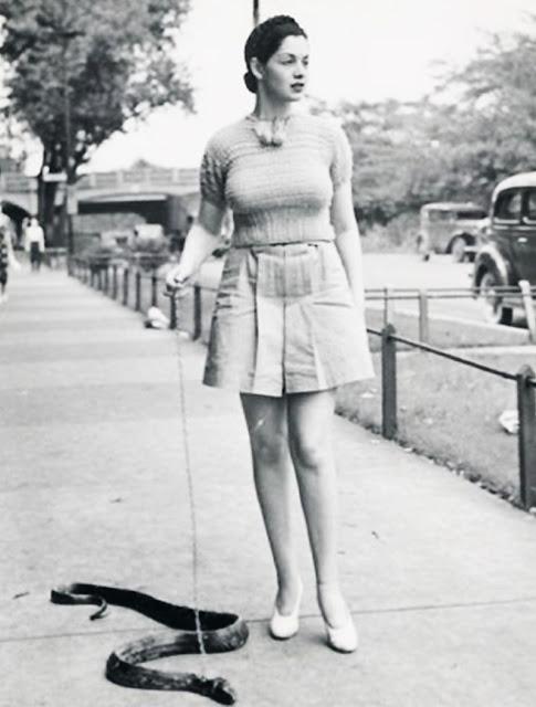 zorita-walking-her-snake-1