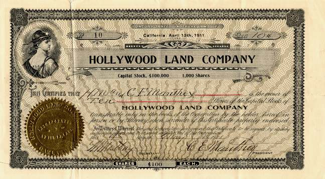 hollywoodland-company-california-1911-29