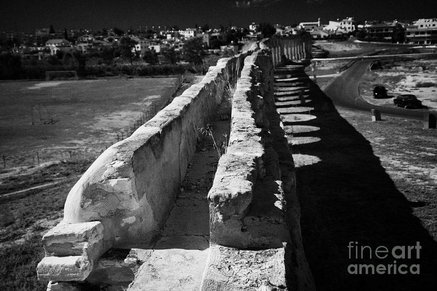 water-channel-on-the-top-of-the-kamares-aqueduct-larnaca-republic-of-cyprus-europe-joe-fox.jpg