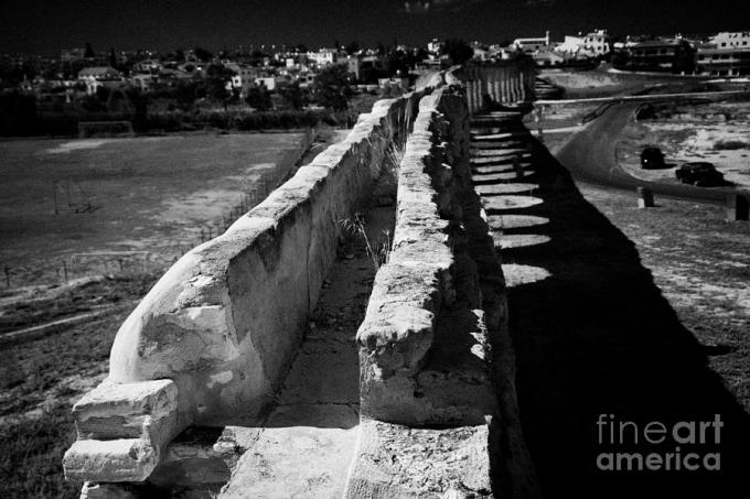 water-channel-on-the-top-of-the-kamares-aqueduct-larnaca-republic-of-cyprus-europe-joe-fox.jpg
