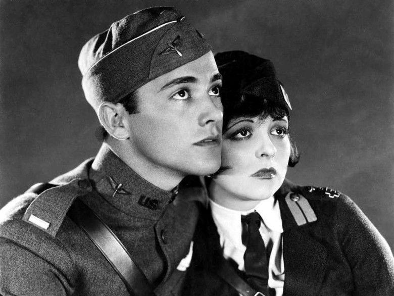 Wings-1927-film-images-8aad0314-8ba7-4db7-a6ec-696985fd75e