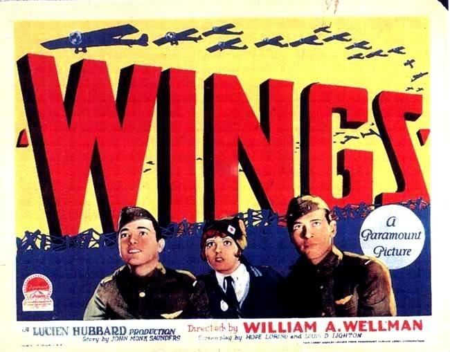wings-poster-2.jpg