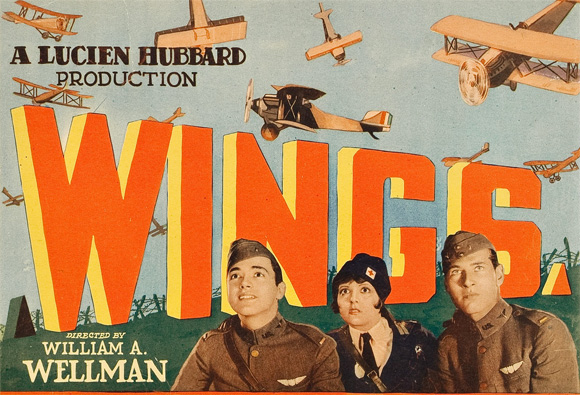 wings1927poster