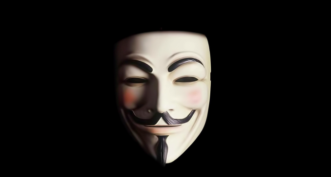 guy-fawkes.png
