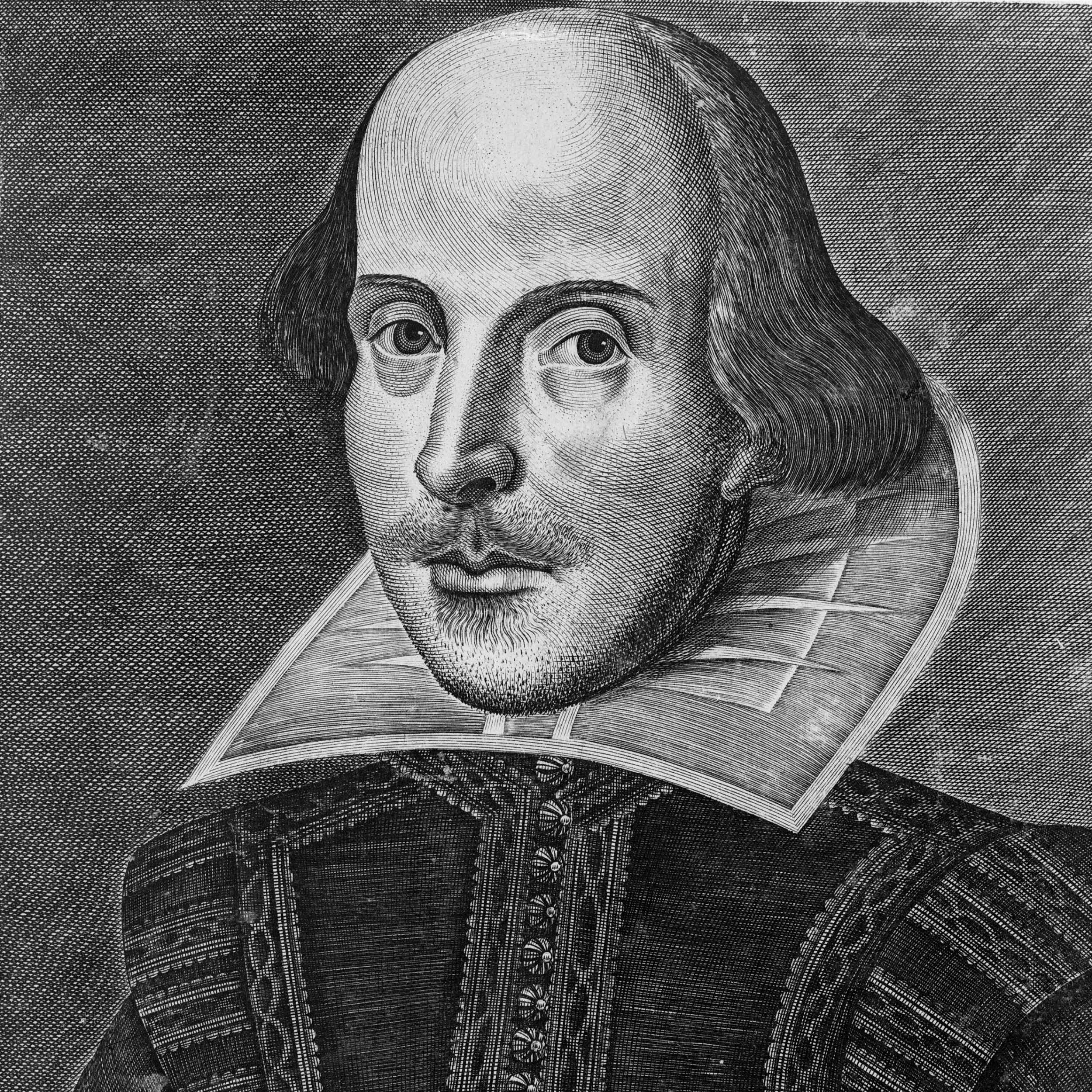 rx_Shakespeare_Droeshout_1623