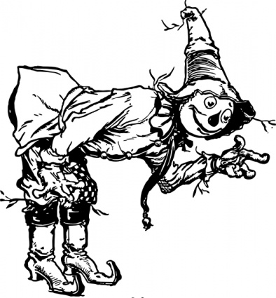 scarecrow-bowing-clip-art_f
