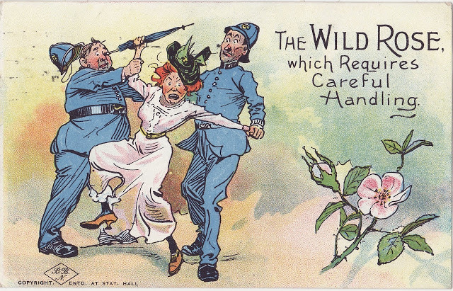 vintage-postcards-warn-against-womens-rights-11