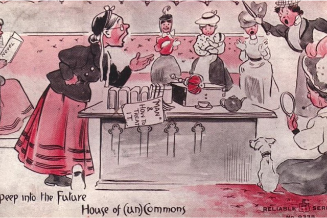 vintage-postcards-warn-against-womens-rights-12