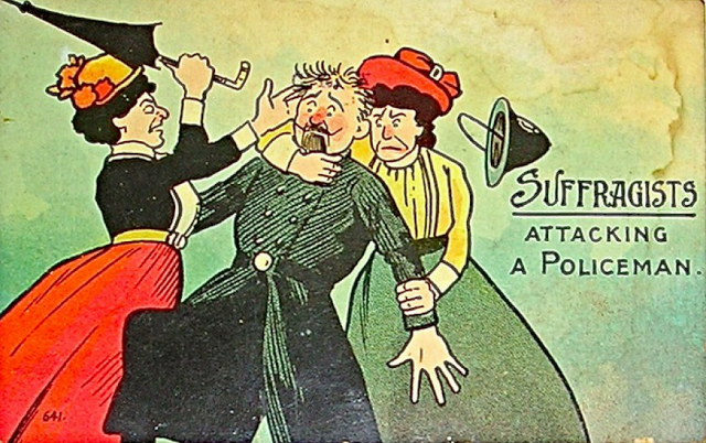 vintage-postcards-warn-against-womens-rights-13