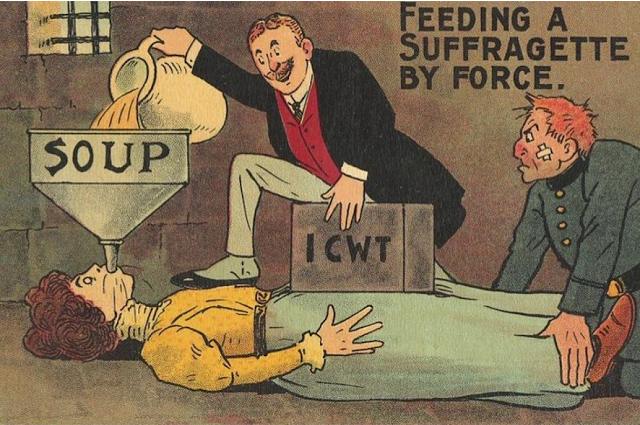 vintage-postcards-warn-against-womens-rights-15