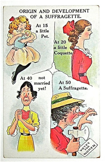 vintage-postcards-warn-against-womens-rights-16