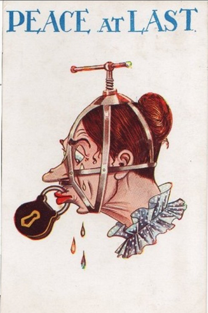 vintage-postcards-warn-against-womens-rights-2
