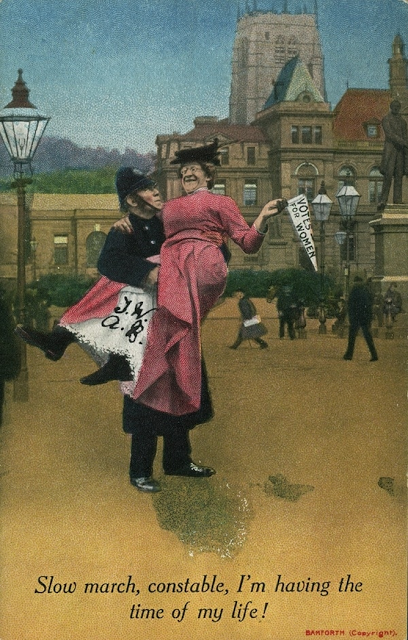 vintage-postcards-warn-against-womens-rights-21