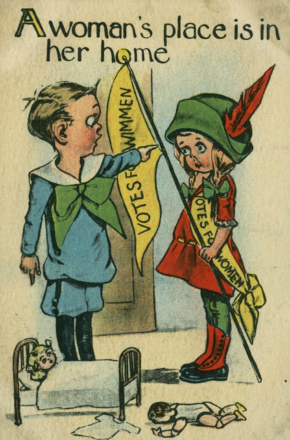 vintage-postcards-warn-against-womens-rights-23