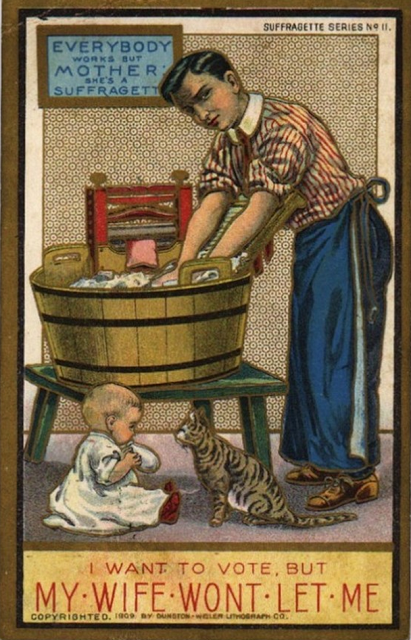 vintage-postcards-warn-against-womens-rights-4