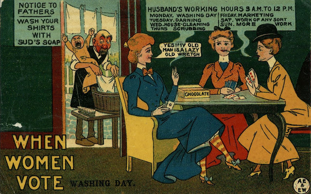 vintage-postcards-warn-against-womens-rights-5