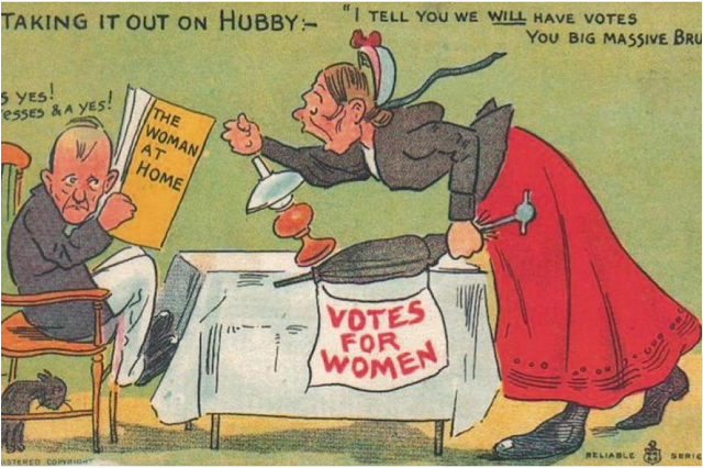 vintage-postcards-warn-against-womens-rights-6