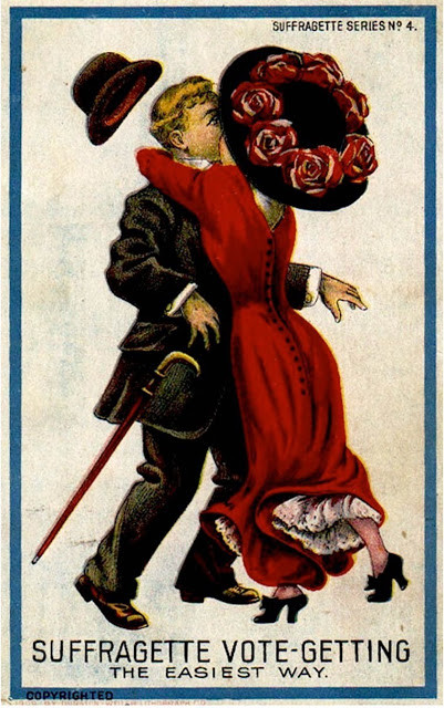 vintage-postcards-warn-against-womens-rights-9