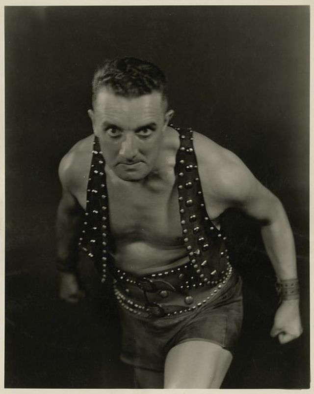 cast-portraits-for-freaks-tod-browning-7