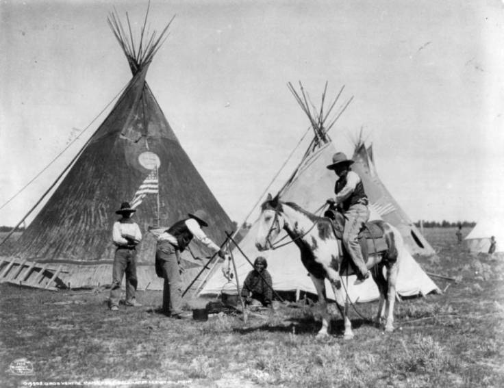 fort-belknap-indian-reservation