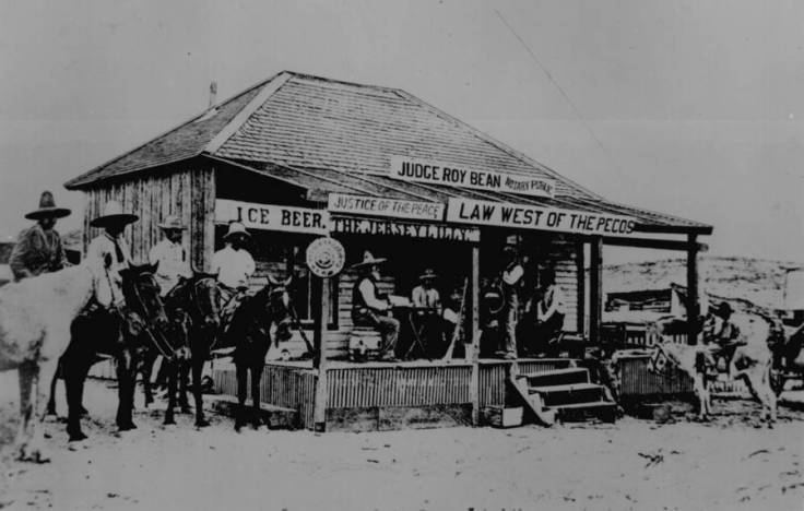 judge-roy-bean-building
