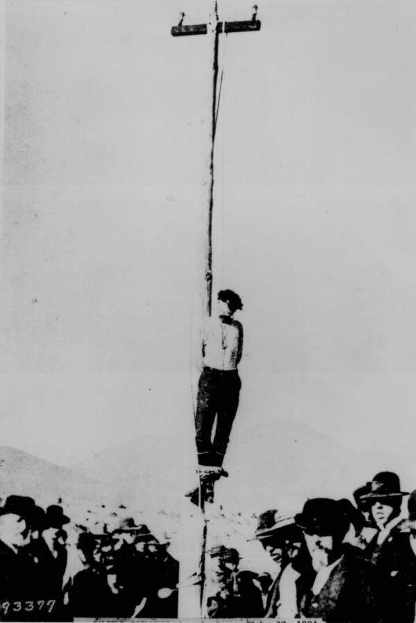 lynching-of-john-heith