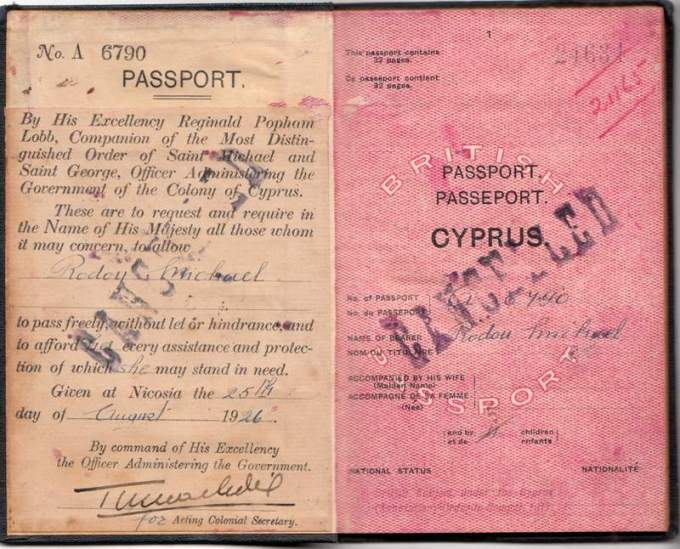 Cyprus-British-Colony-1925-001