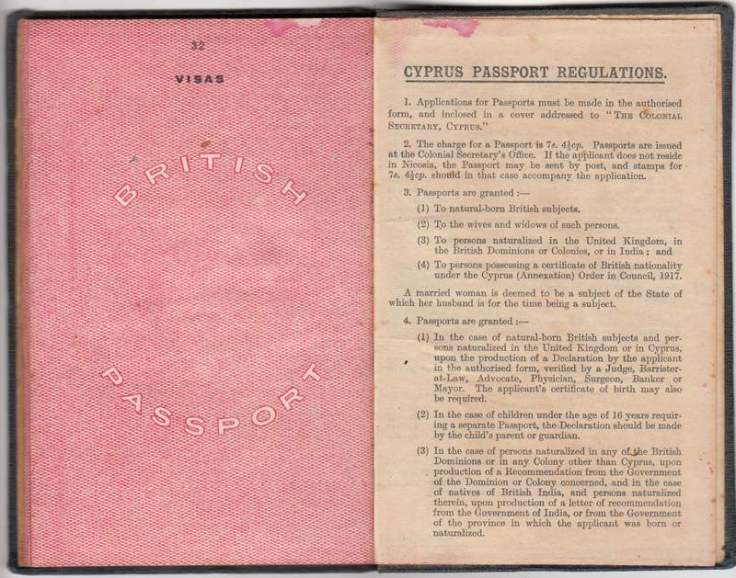 Cyprus-British-Colony-1925-009
