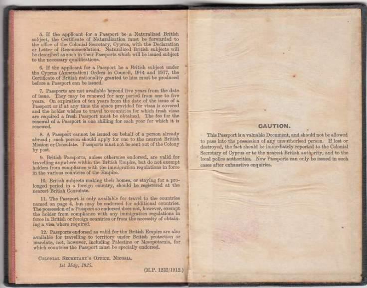 Cyprus-British-Colony-1925-010