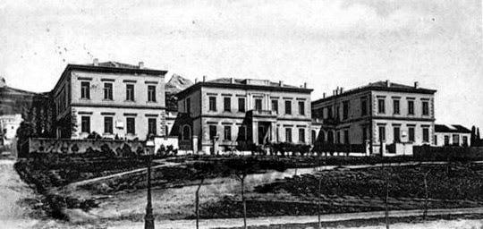 Evaggelismos-1903