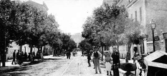 Odos_Patision-1904