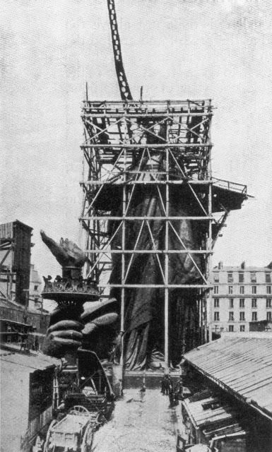 Statue of Liberty (11)