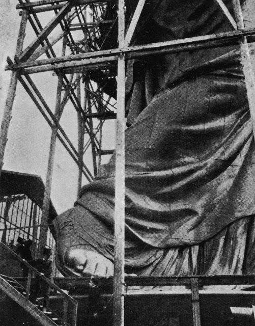 Statue of Liberty (8)