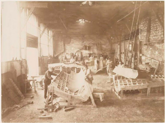statue-of-liberty-under-construction-1883-3