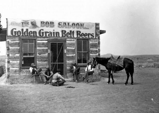 Cowboys at Old West Saloons (15).jpg