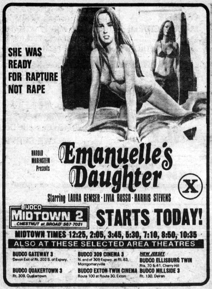 emanuelles-daughter