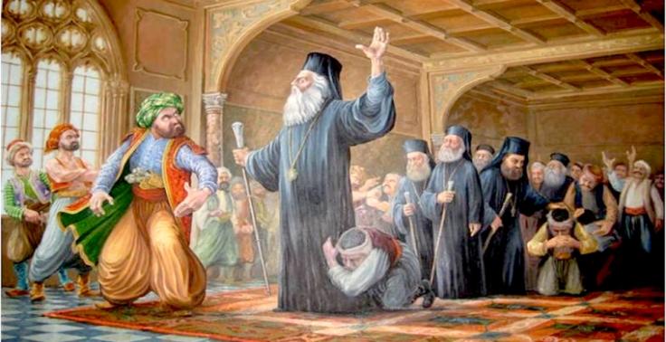 1821-cyprus-kyprianos-bishops.jpg