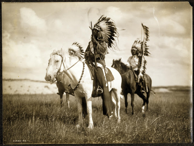 North American Indian Photographs, c (1).jpg